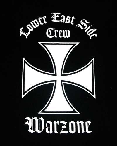 t_big_warzone_2980.jpg