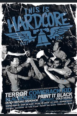thishardcore_dvd.jpg