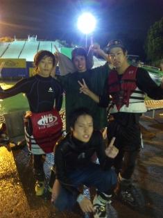 shinji-osada-2010-09-03T23_56_42-1.jpg