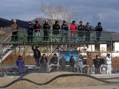 20090103_SANY0021.jpg
