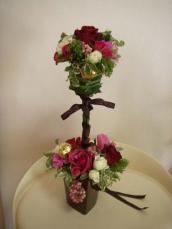 2009バレンタイン1