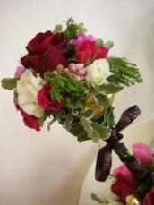 2009バレンタイン2