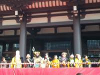 2011東長寺