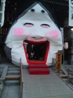 2011 櫛田さん