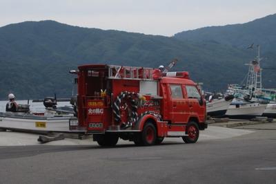 IMG_1660消防車