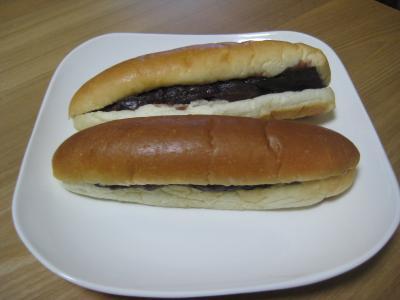 まるきパン
