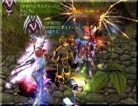 Screen(01_02-23_13)-0000.jpg