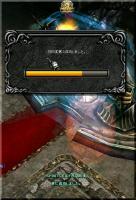 Screen(01_17-22_30)-0016.jpg