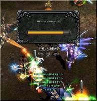 Screen(02_14-21_20)-0009.jpg