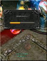 Screen(02_14-21_47)-0016.jpg