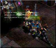 Screen(02_28-09_00)-0002.jpg