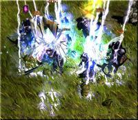 Screen(03_04-09_20)-0002.jpg