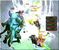 Screen(03_11-09_01)-00025.jpg