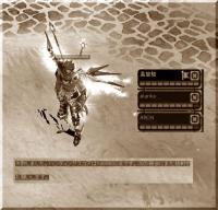 Screen(04_12-08_21)-0002q.jpg