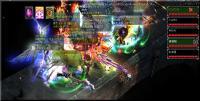 Screen(04_27-20_46)-0002q.jpg