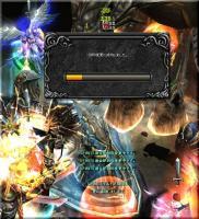 Screen(05_23-21_38)-0003.jpg