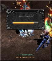 Screen(05_23-23_00)-0003.jpg