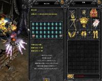 Screen(06_22-09_46)-0004.jpg