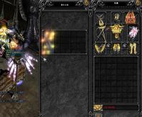 Screen(06_22-09_47)-0006.jpg