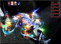 Screen(06_27-23_30)-0001q.jpg