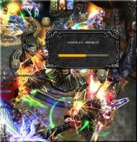 Screen(07_04-21_08)-0001.jpg
