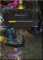 Screen(07_04-21_08)-0002.jpg