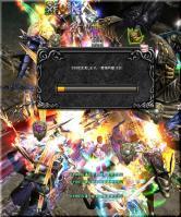 Screen(07_04-22_22)-0009.jpg
