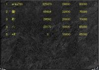 Screen(09_22-11_20)-0003.jpg
