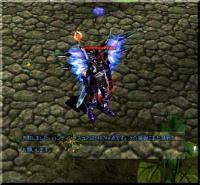 Screen(10_03-02_18)-0001.jpg