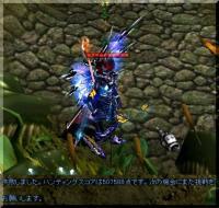 Screen(10_04-04_19)-0000.jpg