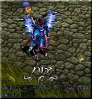 Screen(10_04-06_19)-0001.jpg