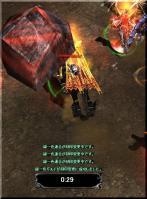 Screen(10_09-22_31)-0000.jpg