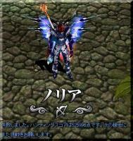 Screen(10_13-04_18)-0000.jpg