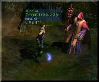 Screen(10_18-18_53)-0005.jpg