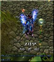 Screen(10_26-08_19)-0000.jpg