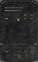 Screen(10_27-18_21)-0002.jpg