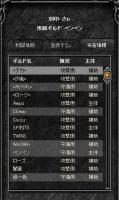 Screen(11_07-12_21)-0001.jpg