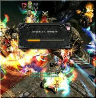Screen(11_08-23_00)-0002.jpg