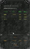 Screen(12_28-10_20)-0002.jpg
