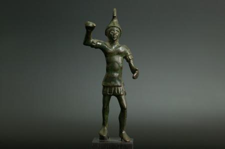 001-etruscan-bronze-warrior1_convert_20110629213352.jpg
