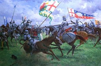 Battle of Bosworth_convert_20091222214355
