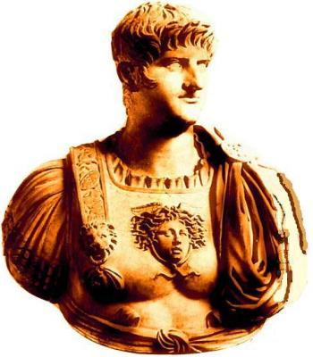 Nero Claudius Drusus Germanicus_convert_20100408214640