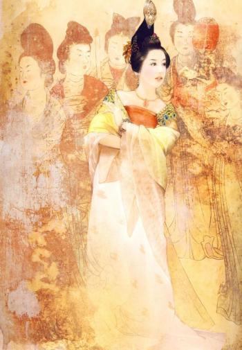 ????-永泰公主_convert_20101005185758