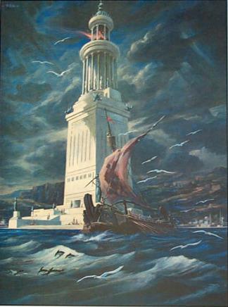 ファロスの灯台_convert_20110311190721