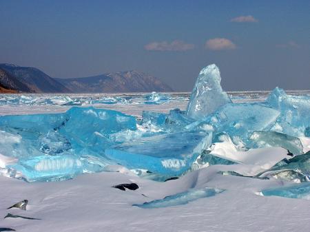 ロシア15イルクーツク バイカル湖-1841354_convert_20110419191349