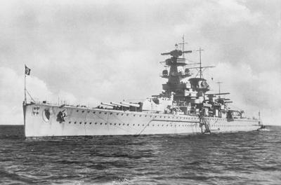 Bundesarchiv_DVM_10_Bild-23-63-06,_Panzerschiff_-Admiral_Graf_Spee-_convert_20110901214703
