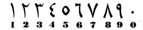 211_convert_20120105214406.jpg