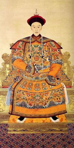 302px-The_Imperial_Portrait_of_Emperor_Guangxu2_convert_20100729211422.jpg