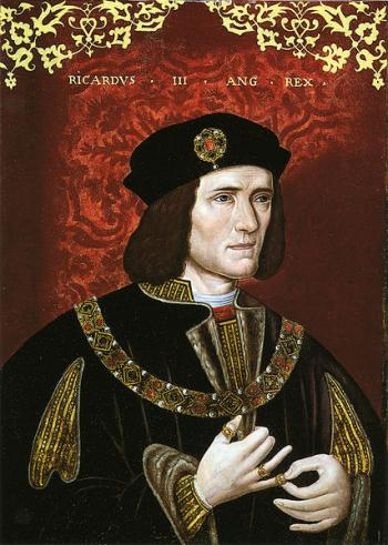 427px-King_Richard_III_convert_20100713211159.jpg