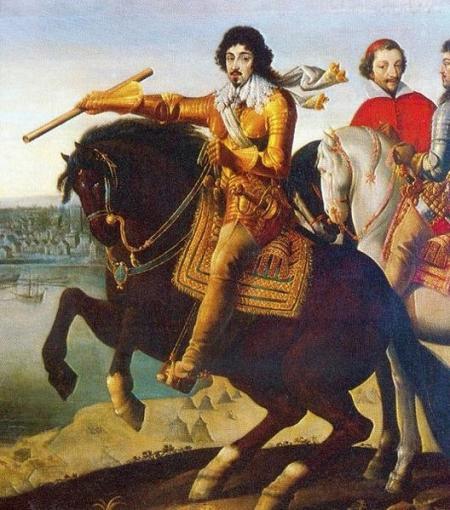 528px-Louis_XIII_Richelieu_devant_La_Rochelle_1_convert_20120310185643.jpg